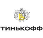 https://tinkoff.ru