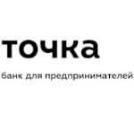 https://tochka.com/