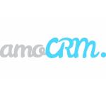 https://www.amocrm.ru/