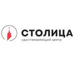 https://uc-stolica.ru/